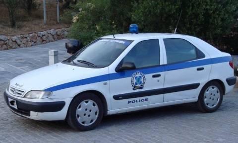 Πρέβεζα: Στον εισαγγελέα δύο συλληφθέντες για απόπειρα ανθρωποκτονίας
