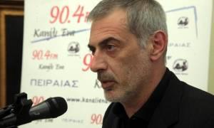 Μώραλης: Ευκαιρία να προβληθούν οι δυνατότητες και η δυναμική του Πειραιά