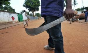 Νιγηρία: Ισλαμιστές έσφαξαν με ματσέτα χωρικούς – Βομβαρδισμοί κατά της Μπόκο Χαράμ