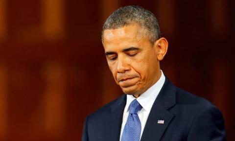 Egypt Daily News: «Ο Obama είναι μέλος της Μουσουλμανικής Αδελφότητας»