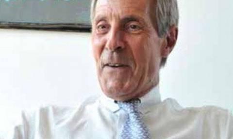 Γάλλος Πρέσβης στη Λευκωσία: Σημαντικοί για το Κυπριακό οι επόμενοι μήνες