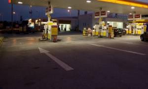 Βόλος: Η κάμερα αποκάλυψε τις παρανομίες του 22χρονου