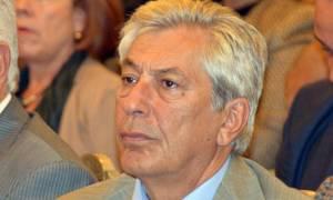 Ο Γιώργος Μιχελής νέος πρόεδρος του ΤΧΣ
