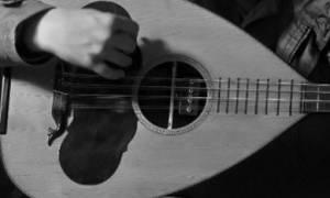 Tinos World Music Festival: Pre-festival concert στη Στέγη Γραμμάτων και Τεχνών