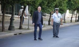Βαρουφάκης: Η Ελλάδα θα εφαρμόσει μεταρρυθμίσεις και αποκλείει νέα μέτρα λιτότητας