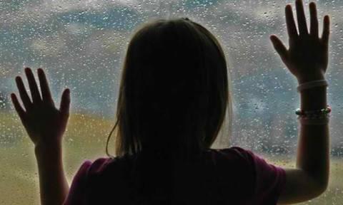 Λάρνακα: Τριετής φυλάκιση 48χρονου για σεξουαλική κακοποίηση ανηλίκου