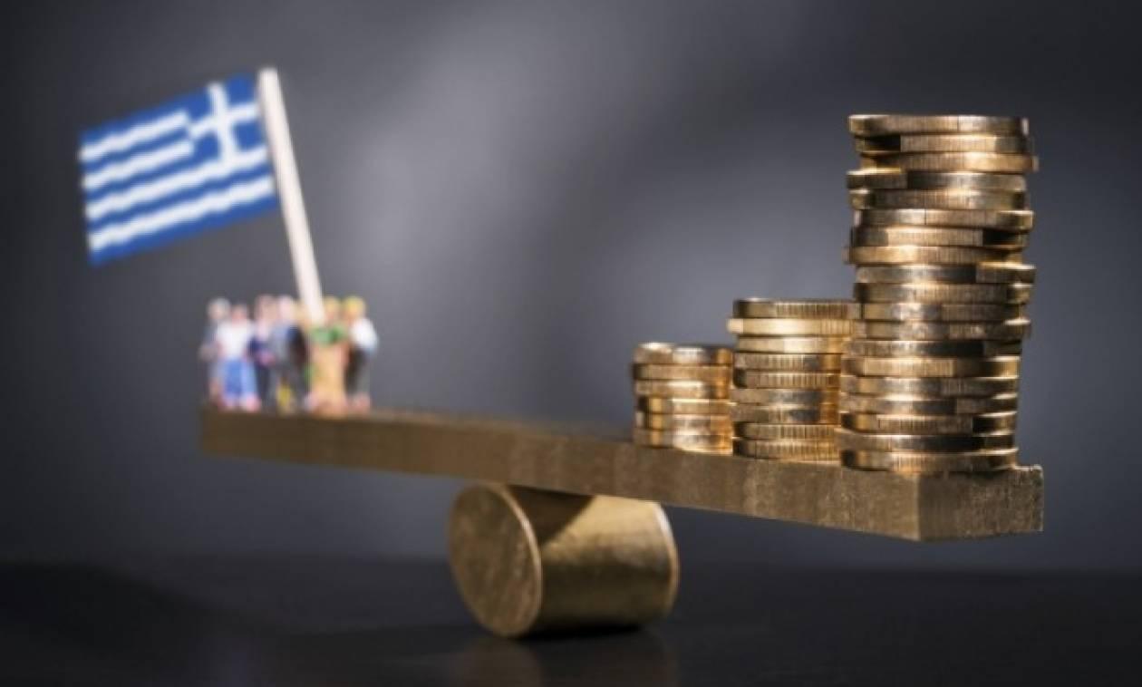 Η ελληνική φαρμακοβιομηχανία ηγείται της εθνικής προσπάθειας για ανάπτυξη