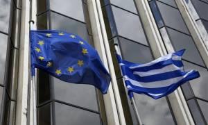 Αναβάλλεται η συνεδρίαση του Brussels Group