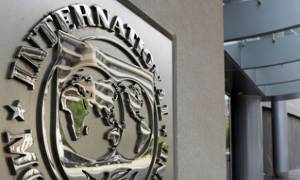 Ευρωπαίοι αξιωματούχοι: Η Ελλάδα θα μπορούσε να αναβάλει την καταβολή της δόσης στο ΔΝΤ