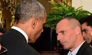 Reuters: Οι ΗΠΑ θα πιέσουν στο G7 για συμφωνία με Ελλάδα