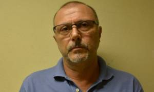 Συνελήφθη αρχιμαφιόζος έπειτα από 30 χρόνια