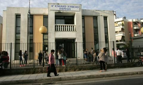 Στις 10 Ιουνίου οι εκλογές για τους διευθυντές σχολείων Πρωτοβάθμιας Εκπαίδευσης