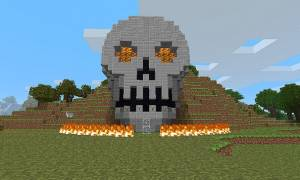 Google Play: Προσέξτε τις πλαστές εφαρμογές του Minecraft