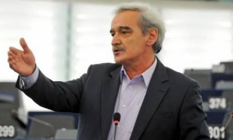 Τοποθέτηση  Χουντή σε διαβαλκανική συνεδρίαση στα Τίρανα με αιχμές προς την Αλβανία