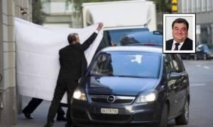 Αυτός είναι ο Έλληνας της FIFA που έπεσε στα… δίχτυα του FBI