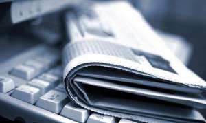 Εντός Ιουνίου η προκήρυξη προγραμμάτων για την ενίσχυση ανέργων στον κλάδο των ΜΜΕ