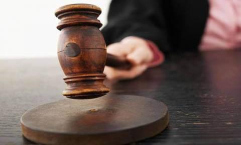 Ενοχή των βασανιστών του Αιγύπτιου εργάτη ζητά η εισαγγελέας