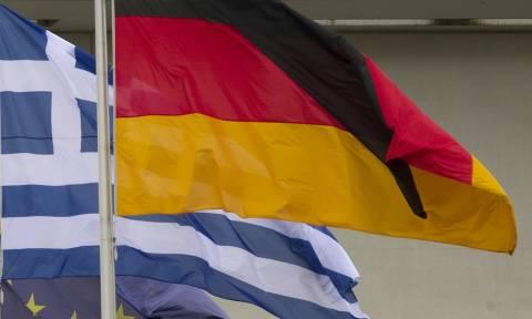 Αντίδραση Βερολίνου στις δηλώσεις Τσίπρα για Κασσάνδρες