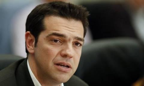 Γιατί ο Τσίπρας παίρνει πάνω του τη διαδικασία της διαπραγμάτευσης