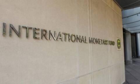 Διεθνής Συνδικαλιστική Ομοσπονδία: Το ΔΝΤ συρρικνώνει τα δικαιώματα των Ελλήνων εργαζομένων