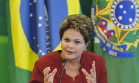 Βραζιλία: Με νέες περικοπές συντάξεων αντιμετωπίζουν το δημοσιονομικό έλλειμμα