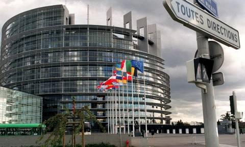 Συνεχίζονται οι εργασίες του Brussels Group για το «κλείσιμο» της συμφωνίας