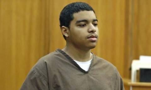 ΗΠΑ: Δικάζεται για φόνο ο 15χρονος γιος της προξένου του Καναδά