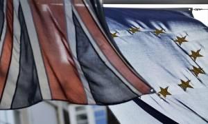 «Η Βρετανία πρέπει να παραμείνει μέλος της ΕΕ;» το ερώτημα του δημοψηφίσματος