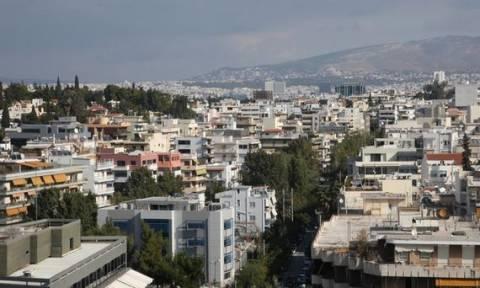 «Ανάσα» σε εκατομμύρια φορολογούμενους δίνουν οι νέες αντικειμενικές αξίες