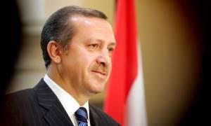 Τουρκία: Ανησυχητικό το κλίμα για το κυβερνών AK πριν τις εκλογές