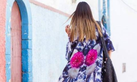 It's Kimono Time: Τα 15 ωραιότερα κιμονό της αγοράς για άψογες καλοκαιρινές εμφανίσεις