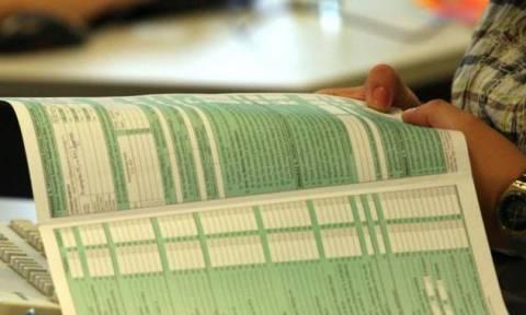 Βαλαβάνη: Δεν θα δοθεί παράταση για τις φορολογικές δηλώσεις