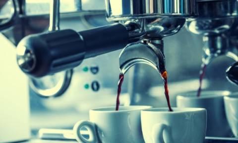 Ο πολύς καφές βλάπτει – Η νέα οδηγία της ΕΕ