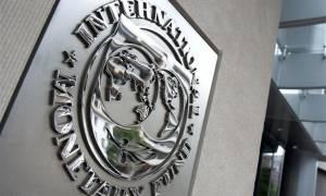 ΔΝΤ: Πιθανώς απαραίτητη η ελάφρυνση του ελληνικού χρέους