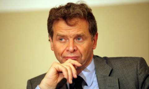 Κορκίδης: Ο Τόμσεν μας είπε και 300 ευρώ μισθός καλά είναι