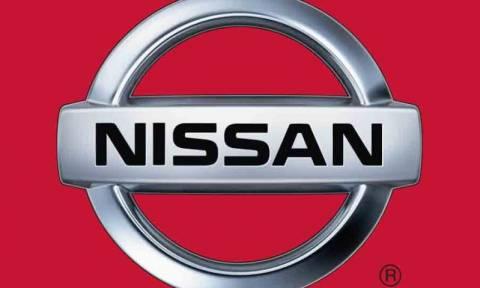 Nissan: Ανάκληση στην Ελλάδα λόγω αερόσακων της Takata