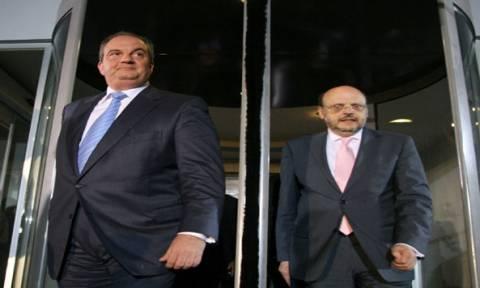 Αντώναρος: Ο Καραμανλής παρακολουθεί τις εξελίξεις