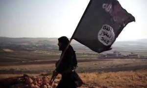 Ιράκ: Στο Ραμάντι ο «τυφλός δικαστής» του Ισλαμικού Κράτους