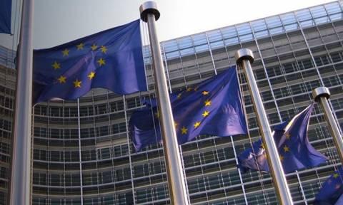 Εντατικές διεργασίες σε Αθήνα και Βρυξέλλες για επίτευξη συμφωνίας