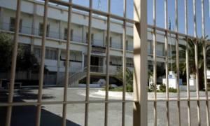 Έξι Αλβανοί οι δράστες της δολοφονίας των Πακιστανών στις φυλακές Κορυδαλλού