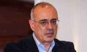 Μάρδας: Υπάρχουν ενδείξεις ότι θα φτάσουμε σε συμφωνία