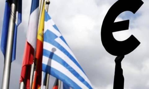 Στη Δρέσδη στραμμένα τα βλέμματα για την Ελλάδα
