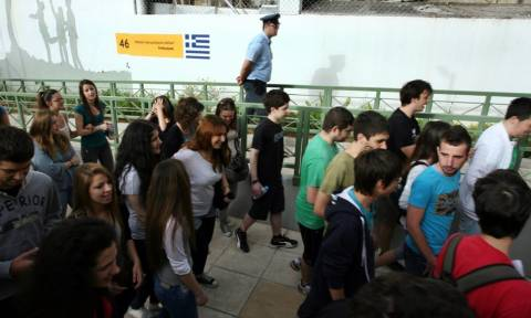 Πανελλήνιες 2015: Οι απαντήσεις στη Φυσική Κατεύθυνσης