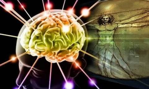 Επιστήμονες βρήκαν τρόπο να επαναφέρουν «χαμένες» λόγω αμνησίας μνήμες