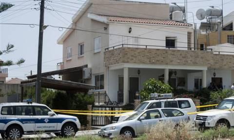 Μέλος της Χεσμπολάχ ο Λιβανέζος που συνελήφθη στην Κύπρο- Ετοίμαζαν μεγάλο «χτύπημα»