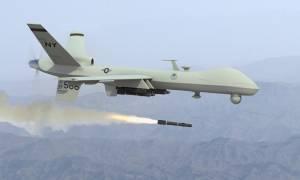 Πακιστάν: Οι Αμερικανοί εγκρίνουν σε ποσοστό σχεδόν 60% τα πλήγματα με drones