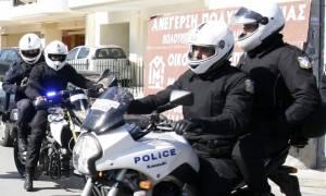 Νεαρός ληστής είχε «ρημάξει» τη Μυτιλήνη - Περισσότερες από 50.000 ευρώ η «λεία» του