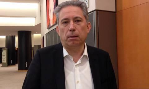 Ερώτηση Χρυσόγονου για τις οικονομικές ανισότητες στην Ελλάδα, με αφορμή έκθεση του ΟΟΣΑ