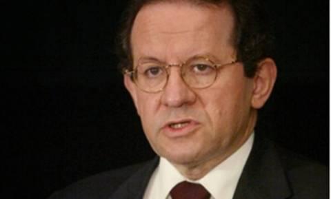 Κονστάνσιο (EKT): Η Ελλάδα δεν θα φύγει από το ευρώ