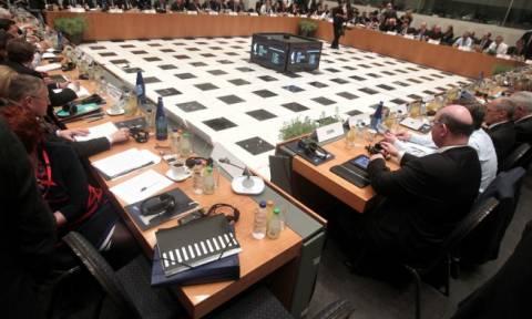 Αξιωματούχος Ευρωζώνης:  «Ο χρόνος πιέζει», χωρίς να υπάρχει ημερομηνία λήξης